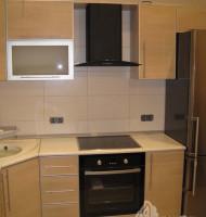Кухня-17