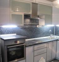 Кухня-18