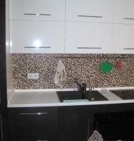 Кухня-7