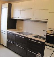 Кухня-9